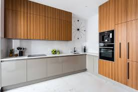 images of kitchen interiors stupendous contemporary kitchen interiors you will never forget
