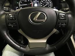 2015 lexus nx wheels used 2015 lexus nx 200t 4 door sport utility in edmonton ab l13216a