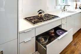 dessiner cuisine ikea ikea faire sa cuisine cuisine ikea faire sa cuisine avec noir