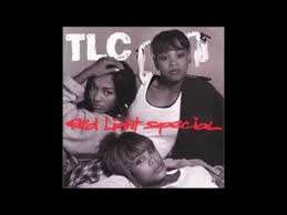 tlc red light special 6 23 mb free tlc red light special mp3 download mp3 music zone
