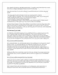 how to write an impressive resume chronological resume example