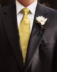 Mens Boutineer 131 Best Boutineer Boutonniere Ideas Images On Pinterest