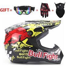 motocross helmets for sale new off road motorcycle motocross helmet atv dirt bike
