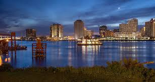 Where Is New Orleans On The Map by Hotel Near Downtown New Orleans Federal City Inn U0026 Suites