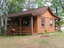 jung u0027s birch lake cottages