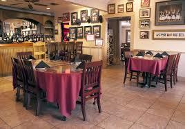 patrenella u0027s italian restaurant heights italian restaurants