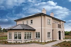Georgian House Designs Floor Plans Uk House Styles Uk U2013 Modern House