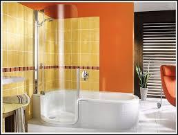 badezimmer behindertengerecht umbauen badezimmer behindertengerecht umbauen kosten badezimmer house