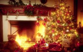festive christmas decorations u2013 decoration image idea