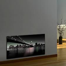 chauffage electrique pour chambre chauffage electrique design lectrique york by 5