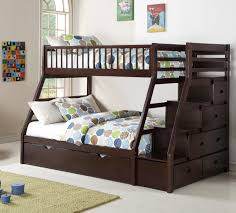 Furniture Warehouse Kitchener Galaxy Home Furniture