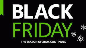 xbox 360 black friday 2017 black friday get a 12 month xbox live gold subscription for 28