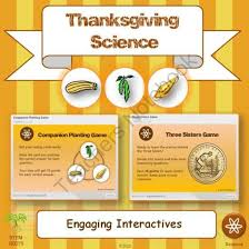 16 best solstice science lesson plan ideas images on