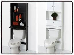 Bathroom Storage Toilet Best Bathroom Toilet Cabinet The Toilet Bathroom Storage