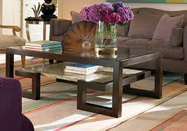 Tin Can Table Decorations Center Table Decoration Ideas Gallery Of Living Room Center Table
