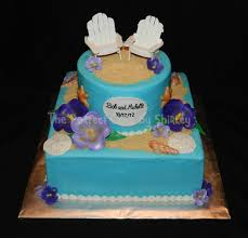 the perfect cake by shirley wedding u0026 bridal showers