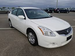 nissan altima coupe auction 2012 nissan altima in new jersey for sale 139 used cars from 5 636