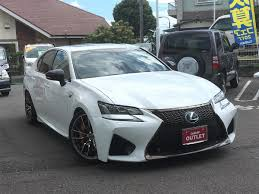 lexus service auckland 2016 lexus gs f used car for sale at gulliver new zealand
