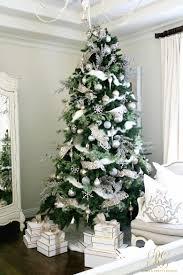 christmas home tour holiday home showcase 2016