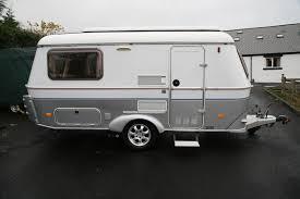 Eriba Puck Awning Eriba Caravan Sales Eriba Triton 420 2005 Mover U0026 Awning Sold