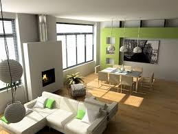 Home Decoration Designs  Lofty Design  Ways To Make Your Home - Home decor interior design