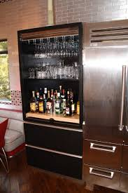 locking liquor cabinet sale charming black liquor cabinet ikea design corner liquor cabinet
