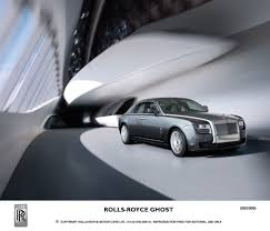 future rolls royce rolls u2013 royce motors bb media global group