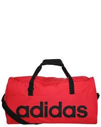 K He Neu Kaufen Adidas Damen Taschen Berlin Shop Mit Bis Zu 70 Rabatt