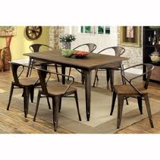 kitchen and dining furniture shop dining sets at lowes com