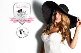 spray tan courses and certification