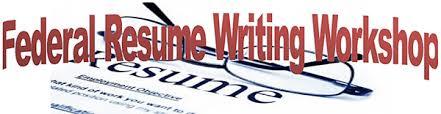 Examples Of Federal Resumes by Download Federal Resume Writing Haadyaooverbayresort Com