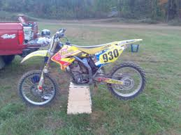 motocross bikes on ebay trails mx h lift ebay march march motocross bike stand hammer