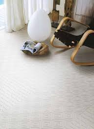 porcelain stoneware wall floor tiles selection by unica