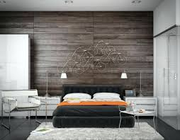decorative wall wood panels bright and modern wood wall panel