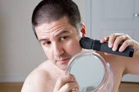 electric shaver is better than a razor for in grown hair are electric shavers better for sensitive skin howstuffworks