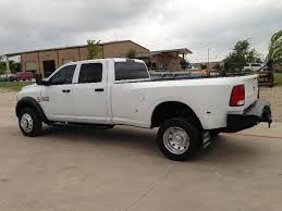 dodge truck beds weatherford truck equipment stretch beds