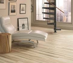 decor of best vinyl plank flooring 1000 images about floor on