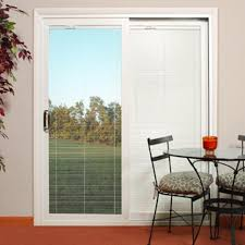 Blinds For Sliding Doors Ideas Gallery Of Transform Patio Door Blinds Ideas For Your Patio