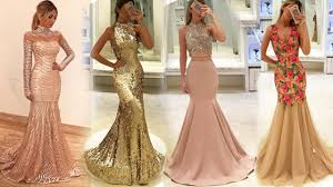 beautiful dress the most beautiful prom wedding dresses in the world 2017
