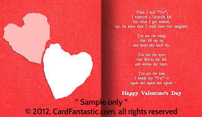 cards for him free greeting cards for boyfriend birthday cards for