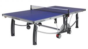 Table Rentals San Antonio by Ping Pong Table Table Tennis Rentals Austin San Antonio Texas
