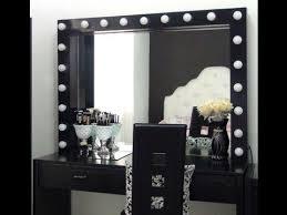 lighting for makeup artists 11 best makeup station images on makeup artists