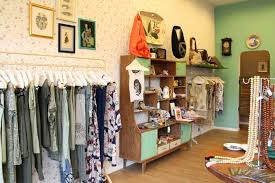 clothing shops six of the best shopping boutiques in seminyak bali