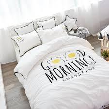 best quality bed sheets the best linen bedding bedlinen7 good bed sheets elefamily co