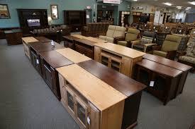 swiss valley furniture handmade hardwood furniture custom made