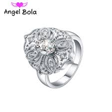 hypoallergenic metals for rings wedding rings nickel free wedding jewelry hypoallergenic jewelry