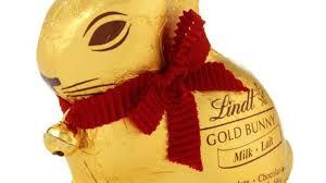 lindt easter bunny lindt loses german easter bunny trademark