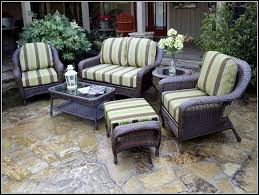 Sears Outdoor Furniture Covers by Sears Patio Furniture Covers Furniture Home Furniture Ideas