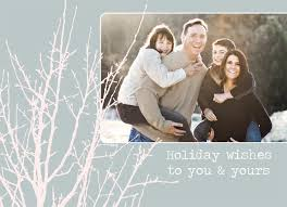 adobe photoshop christmas card templates free business template
