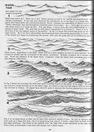 25 unique how to draw water ideas on pinterest how to paint